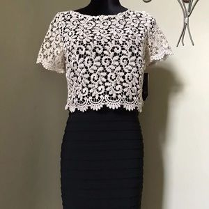 Women dress size 6